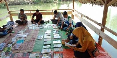 Menggagas Literasi Desa