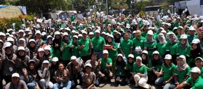 7 Kampus Informatika Favorit Bandung untuk Kuliah Sambil Kerja