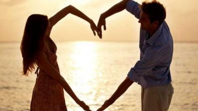 [Becak] Balada Cinta Jamila
