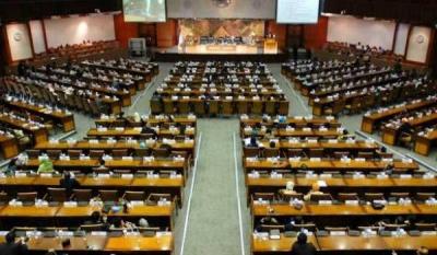 Seperti Apa Anggota Legislatif Kita?