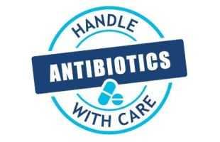 Kuman yang Kebal Terhadap Semua Antibiotik
