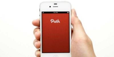 Path Dikabarkan akan Tutup, Mungkinkah Karena Kalah dari Instagram?