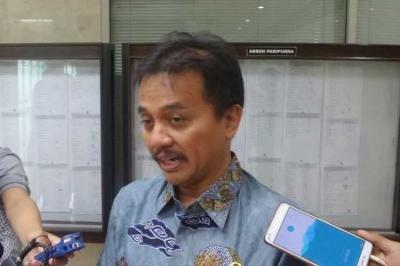 Roy Suryo di Pusaran