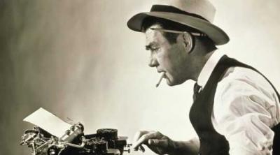 Apa Kabar Jurnalisme Masa Depan?