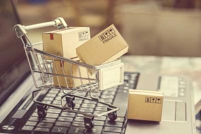 Perbandingan 3 Retailer e-Commerce Indonesia pada Periode Flash Sale 9.9