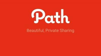 Selamat Tinggal Path!