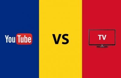 Sekolah Gratis Lewat Channel Youtube Ini
