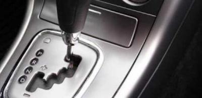 Mengenal Tiptronic pada Mobil Matic