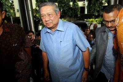 Asia Sentinel Minta Maaf ke SBY, Berikut Penjelasan Lengkapnya