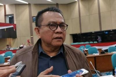 Partai Gerindra Ajukan Caleg Eks Koruptor Paling Banyak