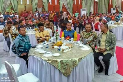 Pindah ke Mabes TNI AD, Yudianto Putrajaya Tak Akan Lupa Hal Ini