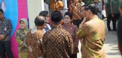 Setiap Anak Indonesia Berhak Mendapatkan Imunisasi Demi Generasi Sehat dan Cerdas