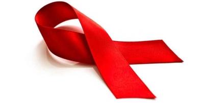 Tes HIV Ada di Hilir, Pak Bupati Sikka