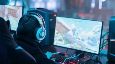 Ingin Menjadi Top Player dalam Dunia Game Online? Gampang, Berikut Tipsnya