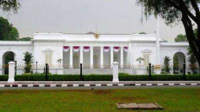 Asumsi dan Prediksi, Jalannya Pemerintahan di Bawah Jokowi dan Prabowo