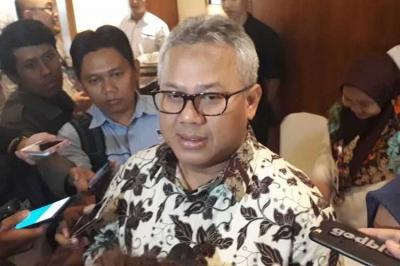Debat Pilpres Direncanakan Digelar 5 Kali, Menggunakan Bahasa Indonesia