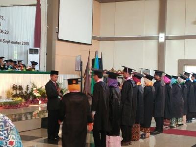 Sisi Lain Kuliah Kerja Nyata Mahasiswa