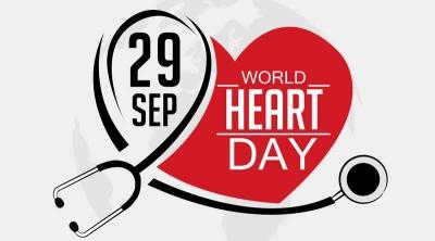 Penatalaksanaan Nutrisi pada Anak dengan Penyakit Jantung Bawaan
