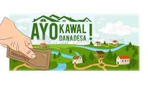 Diperlukan Keseimbangan dalam Eksistensi Dana Desa Berkelanjutan