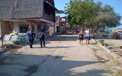 Lombok Siap Kembali Menjadi Tuan Rumah Wisatawan