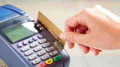Mengambil Kredit, Antara Kebutuhan Versus Gaya Hidup