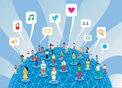 Perubahan Praktik Jurnalisme di Era Digital