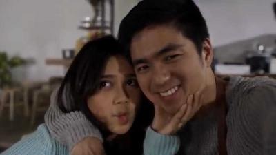 Top 7 Short Movie Indonesia