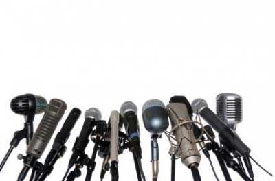 jurnalisme kini dan yang akan datang