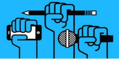 Mengenal Jurnalisme Masa Kini dan Masa Depan
