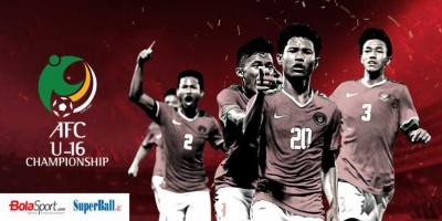 Magic Timnas U-16 Gas Pol, Gulung India