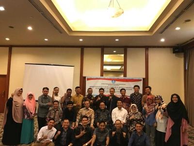 Guru Sekolah Indonesia Luar Negeri (SILN) Siap Jaga Kedaulatan Bangsa di Luar Negeri