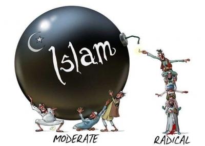 "Menelisik Sejarah ""Jihad"" Ibnu Taymiyyah"