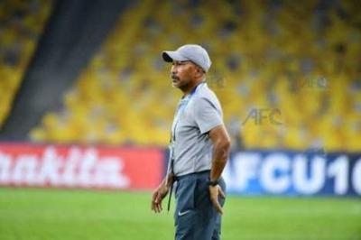 Siapa Lawan Indonesia di Perempatfinal AFC U-16?