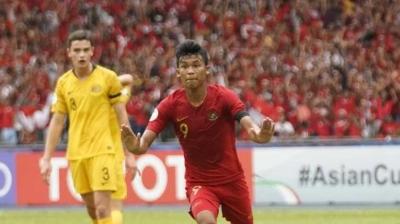 Ternyata Australia Lebih Siap ke Piala Dunia U-17 di Peru