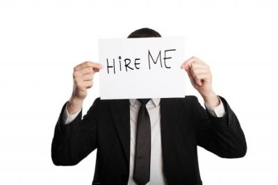 Selamat Datang, Para Pencari Kerja