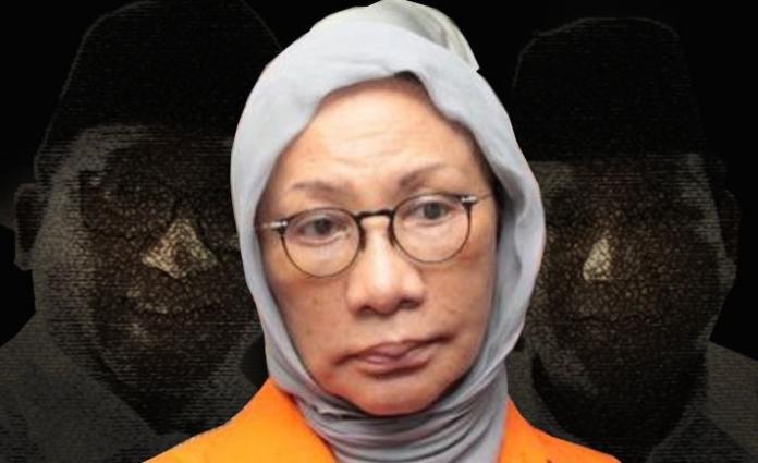 Upaya Pontang-panting Kubu Prabowo Hindari Jerat Hukum