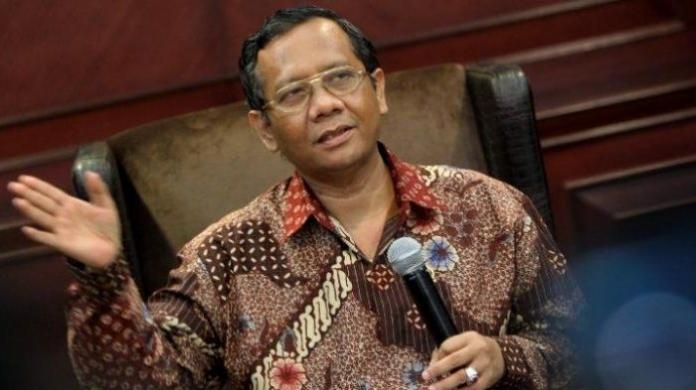 Keterkaitan Prabowo di Kasus Hoax Ratna Sarumpaet Sangat Simpel