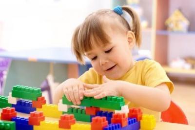 Klasifikasi Permainan Anak Berdasarkan Jenis dan Usia