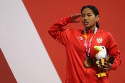 Perbandingan Perolehan Medali di Asian Games dan Asian Para Games