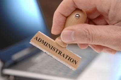 Mengapa Tidak Ada Formasi Staf Administrasi Sekolah di Penerimaan CPNS Tahun Ini?