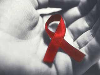 Menguji Peran Perda AIDS Lombok Barat Menanggulangi AIDS