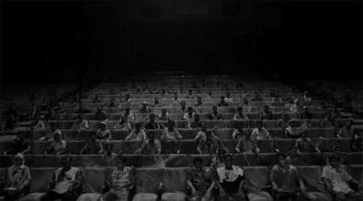 Dugaan Praktik Manipulasi Jumlah Penonton Bioskop di Tengah Euforia Film