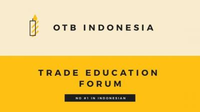 Mandiri dan Sukses bersama OTB Indonesia Forum Edukasi Para Trader Binary