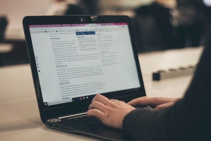 6 Manfaat Metode Menulis Ilmiah bagi Para Blogger