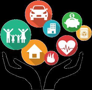Big Data dan Asuransi