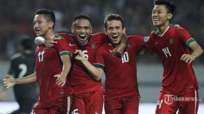 Meski Menang atas China Taipei, Ini Bukan Laga yang Mudah Bagi Timnas U-19