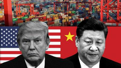 Indonesian Defense Industries Shadowed by US-China Trade War