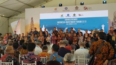 Bank Mandiri Kucurkan 2 Trilyun Lebih untuk Bangun Tol di Sumatra