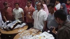 Pengunduran Diri Kader PKS Bali, Sidoarjo dan Terbaru Binjai, Ini Penyebabnya