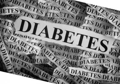 Si Hijau Penawar Diabetes